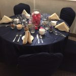 La Mirage Restaurant and Catering Photo 3