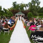 La Mirage Restaurant and Catering Photo 9